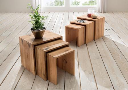 couchtisch kernbuche massiv g nstig online kaufen yatego. Black Bedroom Furniture Sets. Home Design Ideas