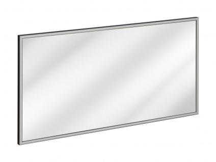 Badezimmer Spiegel 123x68cm PANTIN inkl.LED