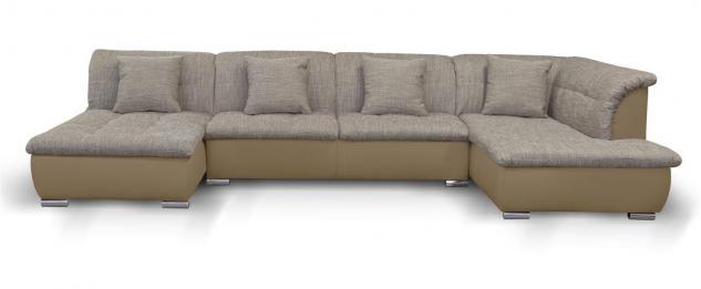ottomane g nstig sicher kaufen bei yatego. Black Bedroom Furniture Sets. Home Design Ideas