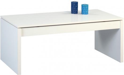 trendi g nstig sicher kaufen bei yatego. Black Bedroom Furniture Sets. Home Design Ideas