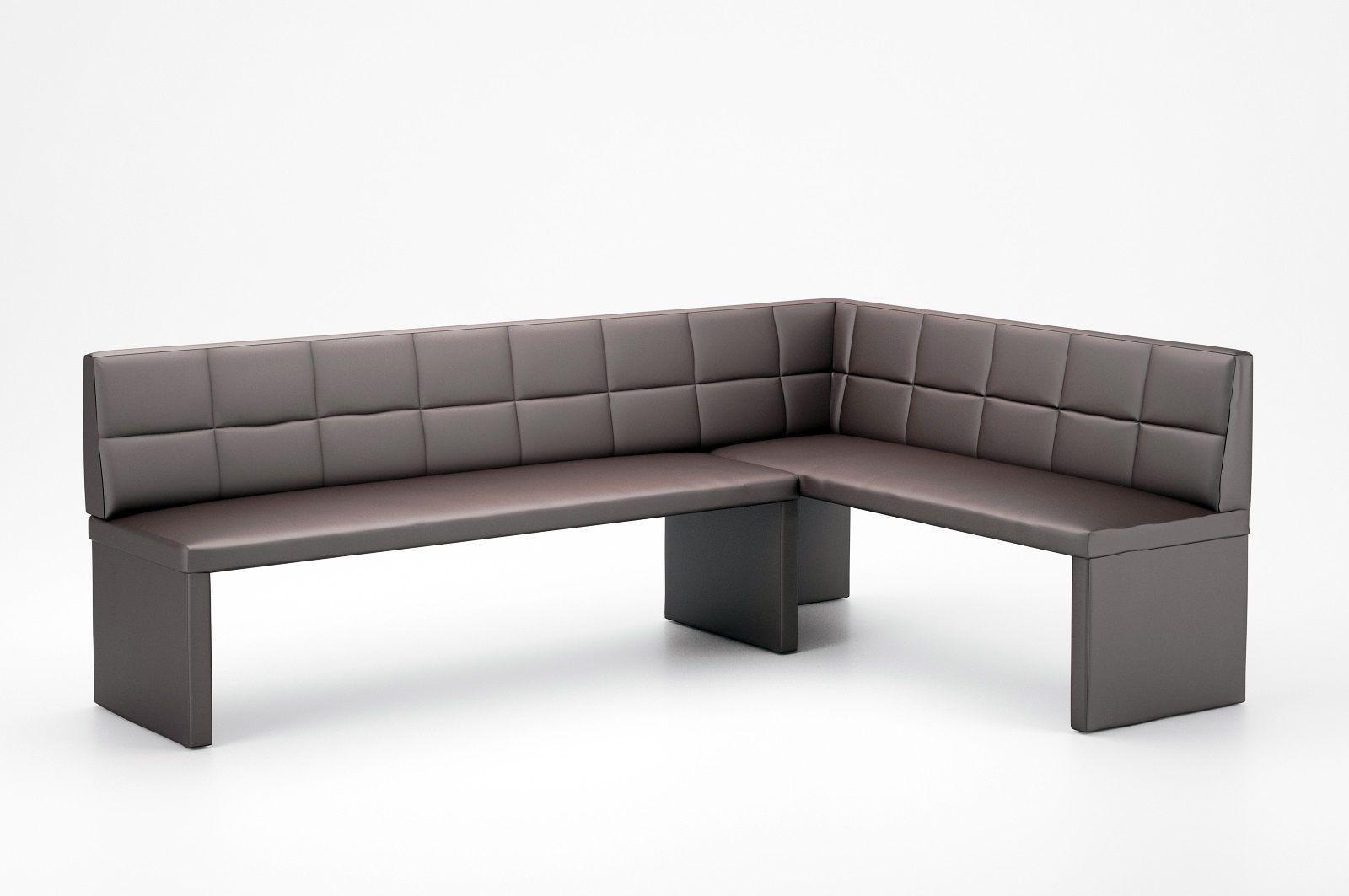 kchenbank sofa interesting big sofa lutz elegant riesen. Black Bedroom Furniture Sets. Home Design Ideas