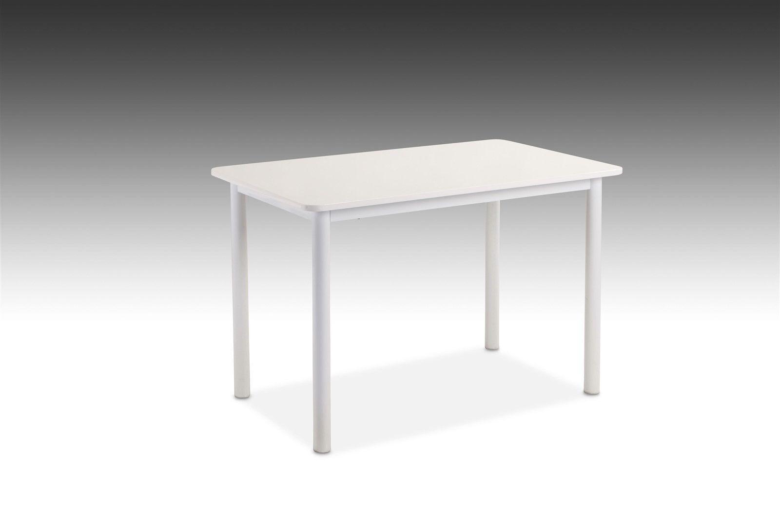 tisch 110x70 top tip tische elegant tische tisch anke mdf weia hochglanz ca x cm with tisch. Black Bedroom Furniture Sets. Home Design Ideas