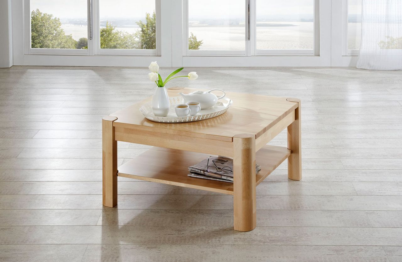 buche couchtisch latest affordable beautiful couchtisch buche mit glaseinlage with buche. Black Bedroom Furniture Sets. Home Design Ideas