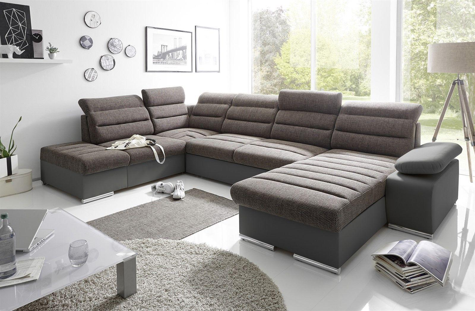 Otto sofas angebote elegant couch with otto sofas for Sofa angebote