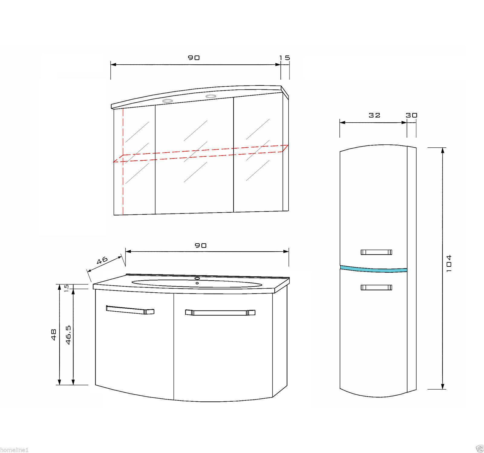 90 cm breit trendy u online kaufen ikea cm breit wei with 90 cm breit gallery of cm breit with. Black Bedroom Furniture Sets. Home Design Ideas
