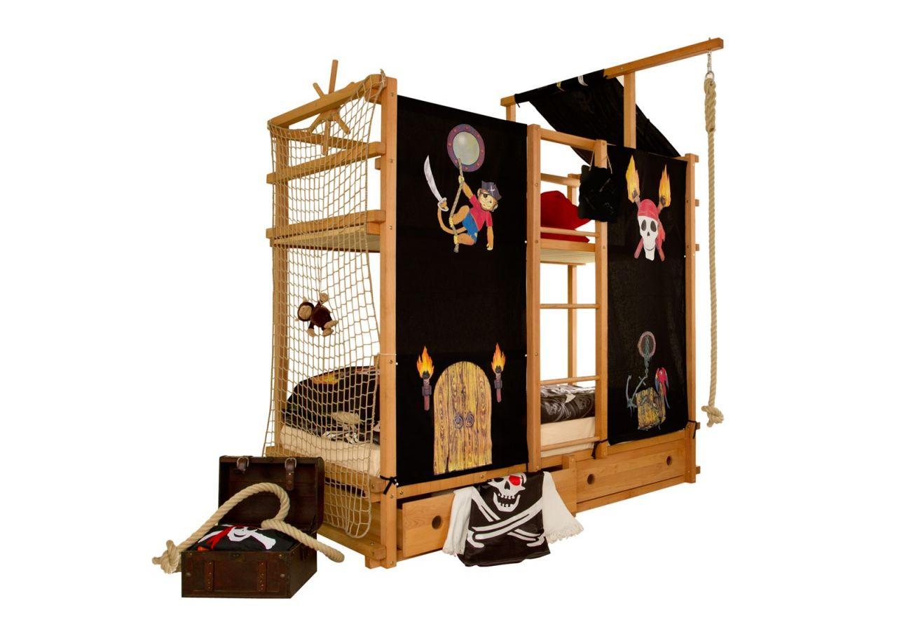 Abenteuer Etagenbett : Lifetime kidsroom original hangout abenteuer etagenbett