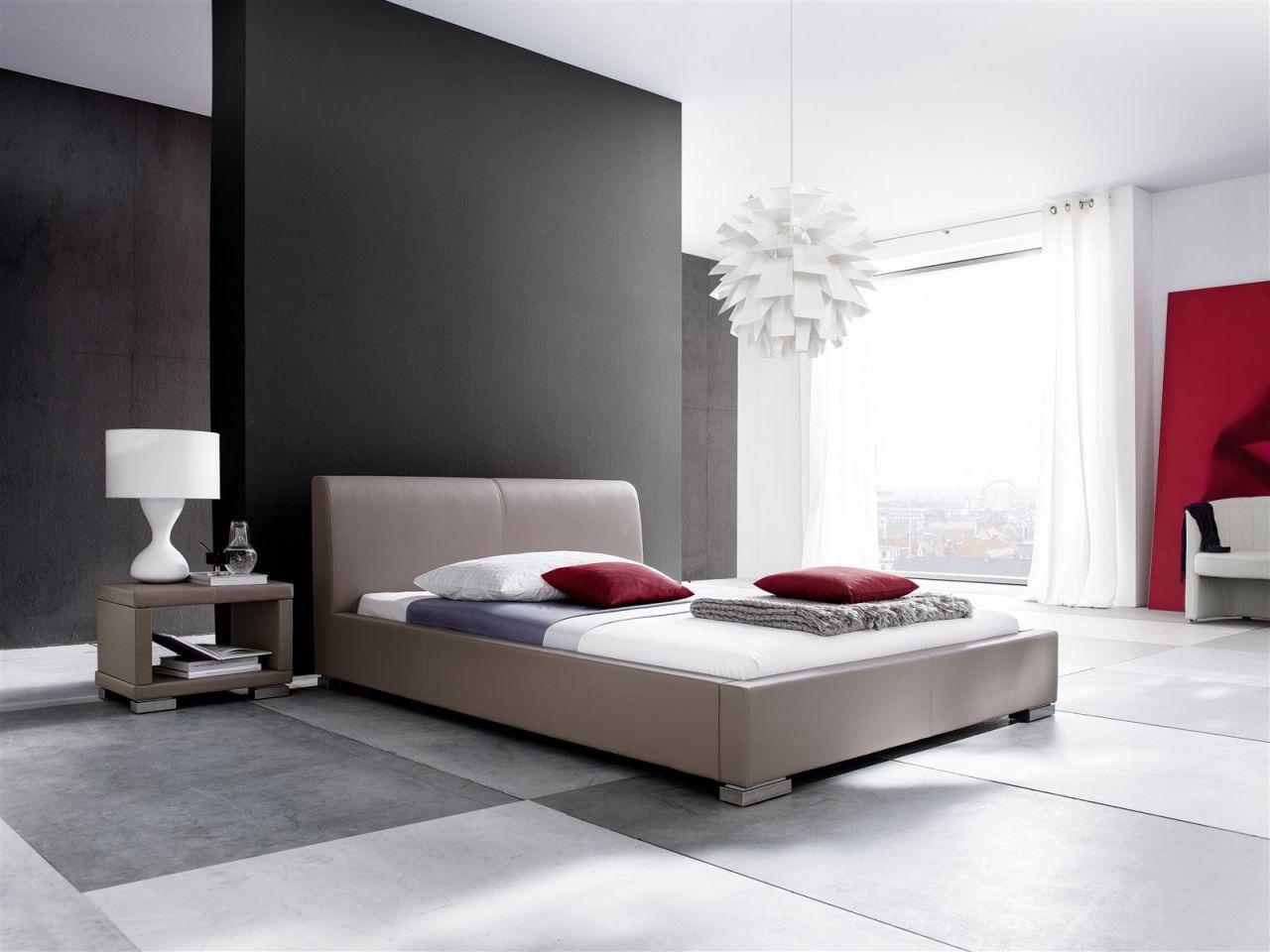 tagesbett 140x200 good ikea hemnes tagesbett inspiration co en ikea brimnes tagesbett with. Black Bedroom Furniture Sets. Home Design Ideas