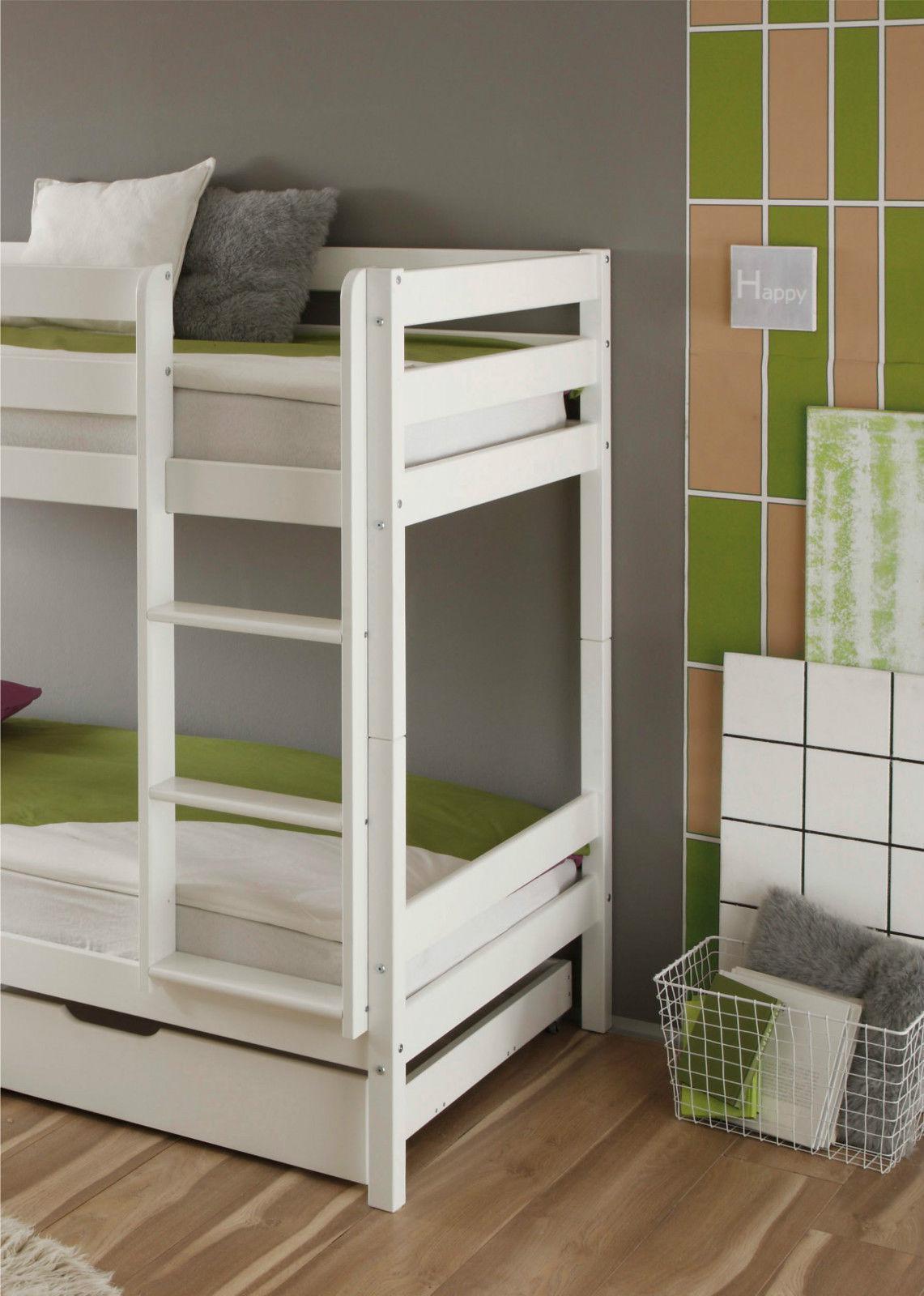 hochbett teilbar lilashouse. Black Bedroom Furniture Sets. Home Design Ideas