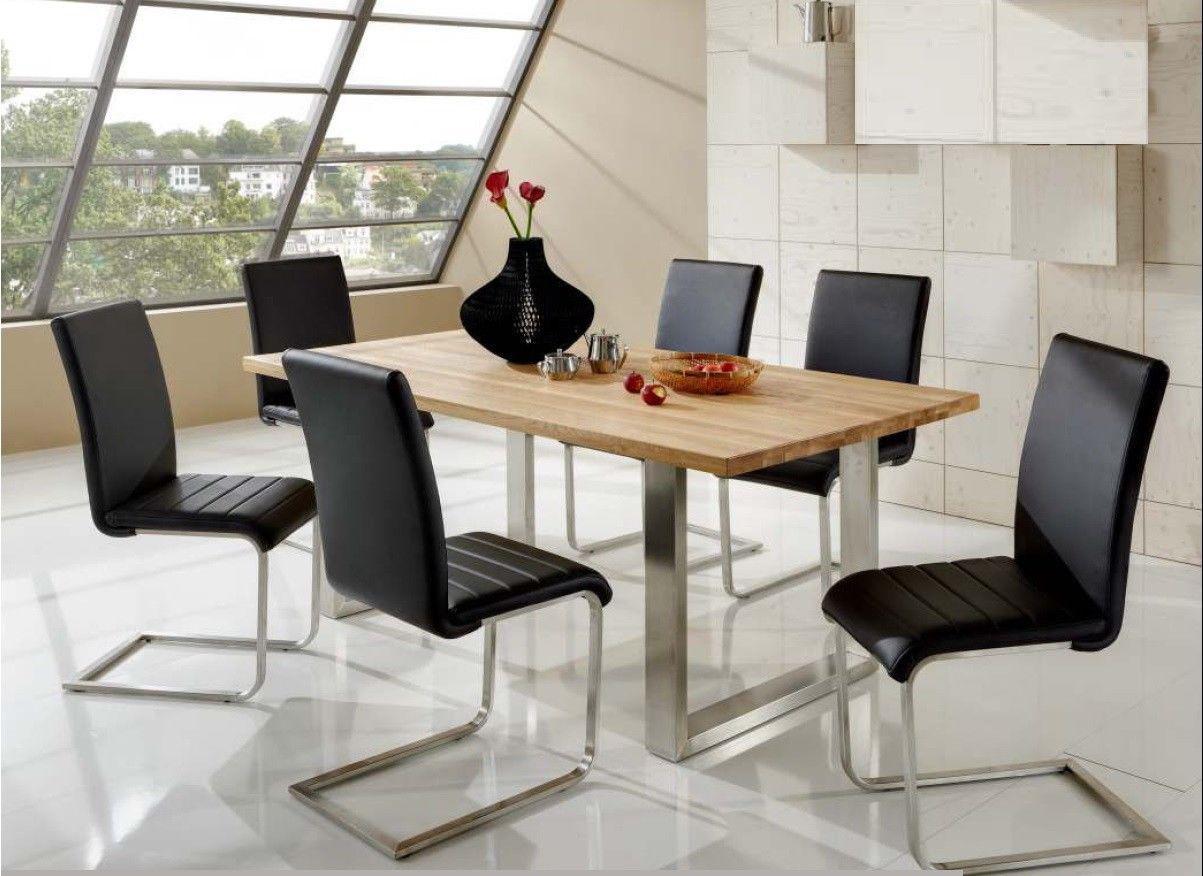 mit kufen trendy taormina mit kufen with mit kufen mit kufen with mit kufen cheap kartell. Black Bedroom Furniture Sets. Home Design Ideas