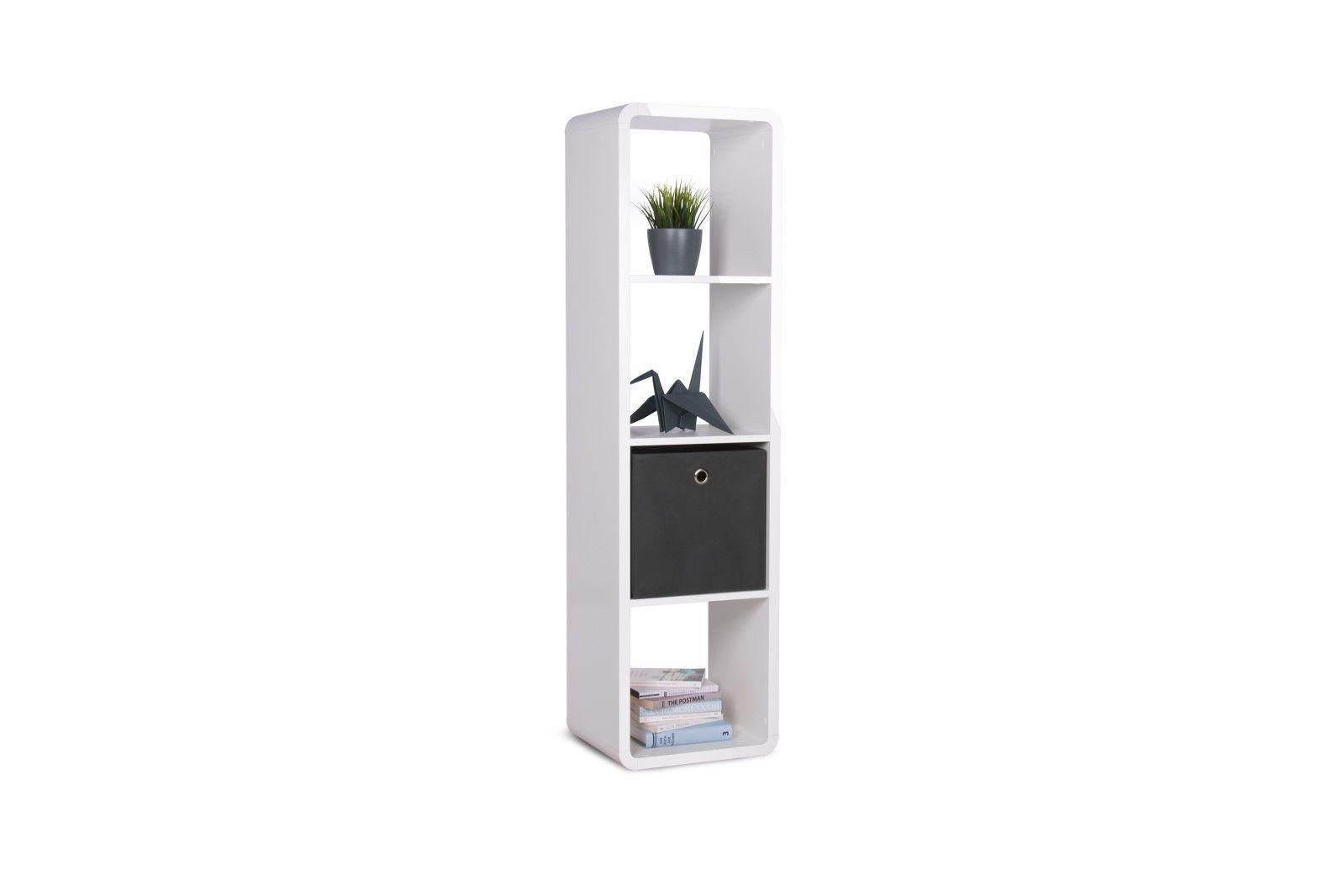 bcherregal 70 cm breit fabulous cheap regal cm hoch schrank cm hoch large size of oben breit. Black Bedroom Furniture Sets. Home Design Ideas