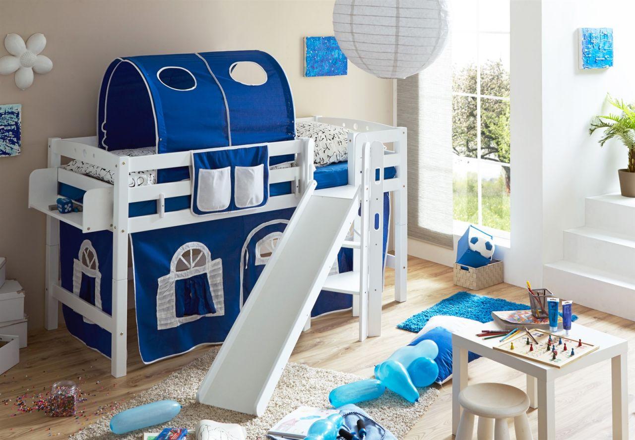 vorhnge blau wei good wei schn elegante vorhang blau wei gestreift with vorhnge blau wei. Black Bedroom Furniture Sets. Home Design Ideas