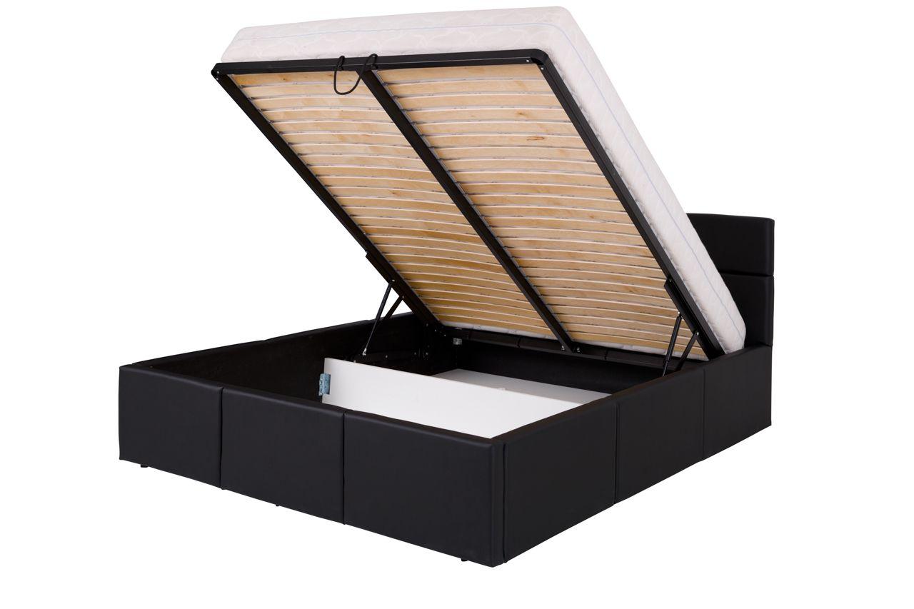 schlafzimmer komplett set 5 tlg labri grau weiss. Black Bedroom Furniture Sets. Home Design Ideas