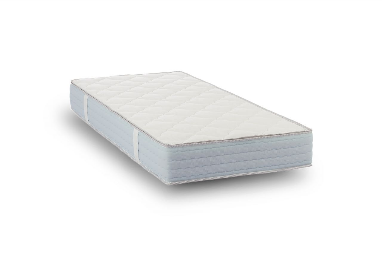 matratze tandy h2 h3 7 zonen polyurethan memory schaum. Black Bedroom Furniture Sets. Home Design Ideas