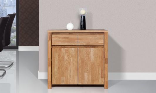 massiv schrank buche online bestellen bei yatego. Black Bedroom Furniture Sets. Home Design Ideas