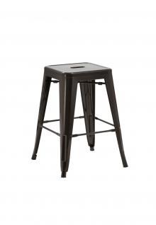 metall hocker g nstig sicher kaufen bei yatego. Black Bedroom Furniture Sets. Home Design Ideas