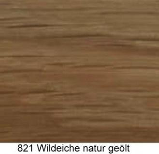 Couchtisch Tisch KENO Eiche vollmassiv geölt 110 x 70 cm - Vorschau 3