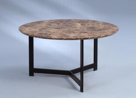 couchtisch 80x80 g nstig sicher kaufen bei yatego. Black Bedroom Furniture Sets. Home Design Ideas