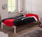 Tagesdecke BITURBO für 90/100 cm Betten