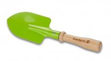 Holzspielzeug - Handspaten