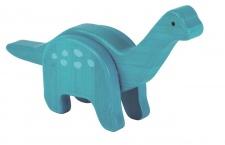 Holzspielzeug - Brachiosaurus