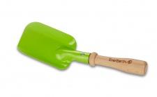 Holzspielzeug - Handschaufel