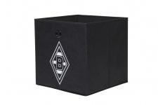 Faltbox Box - Borussia Mönchengladbach / Nr.2 - 32 x 32 cm / 3er Set