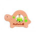 Holzspielzeug - Schildkröte