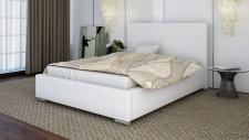 Polsterbett Bett Doppelbett GIORGIO XL 180x200cm inkl.Bettkasten