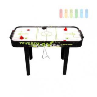 dunlop fr spieler mit zhlwerk und zubehr ca x with esstisch 60 x 120 - Computertische Fr Spieler