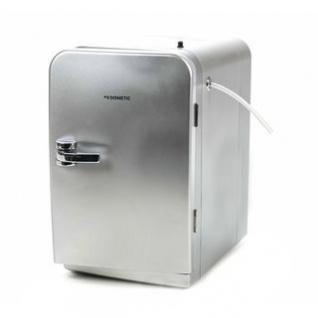 Milch-Kühlschrank von Dometic für Kaffeevollautomaten, Hotellerie, Catering, Buffets, Größe ca. 190 x 313 x 281 cm