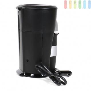 Kaffeepadmaschine ALL Ride für 1 Tasse, mit Befestigungsmaterial, 24 Volt 300 Watt - Vorschau 2