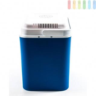 Kühlbox All Ride thermoelektrisch, ohne Kühlmittel, 30 Liter Volumen, 12V - Vorschau 3
