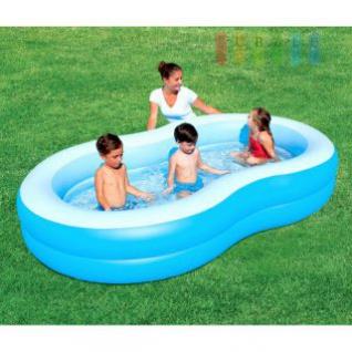 Abla ventil g nstig sicher kaufen bei yatego for Pool selbstaufstellend