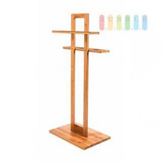 handtuch aus bambus online bestellen bei yatego. Black Bedroom Furniture Sets. Home Design Ideas