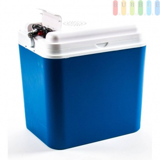 Kühlbox All Ride thermoelektrisch, ohne Kühlmittel, 30 Liter Volumen, 12V