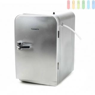Milch-Kühlschrank von Dometic für Kaffeevollautomaten, Hotellerie, Catering, Buffets, Größeca.190x313x281cm