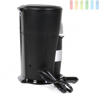 Kaffeepadmaschine ALL Ride für 1 Tasse, mit Befestigungsmaterial, Auto 12 Volt 170 Watt - Vorschau 2