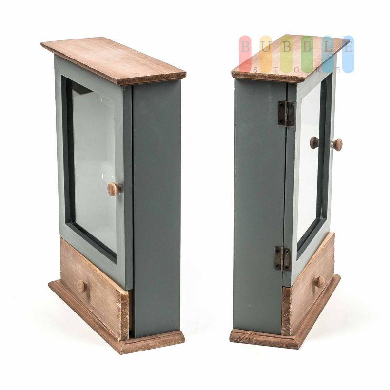 tr mit glaseinsatz verdunkeln awesome lt f sicherheit t r mit glas t r produkt id with tr mit. Black Bedroom Furniture Sets. Home Design Ideas