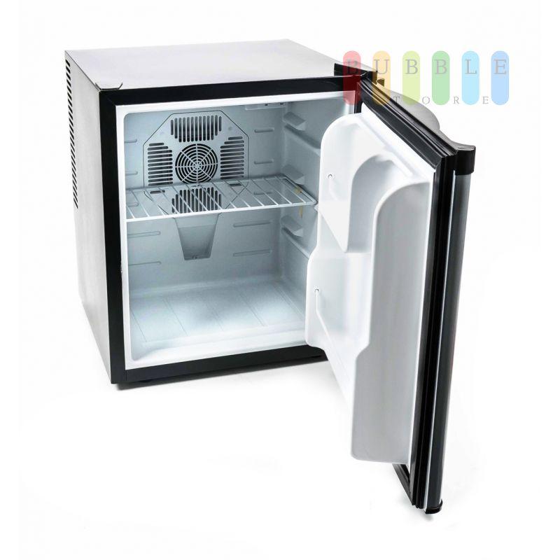 Mini-Kühlschrank von Cuisinier Deluxe, freistehend ...