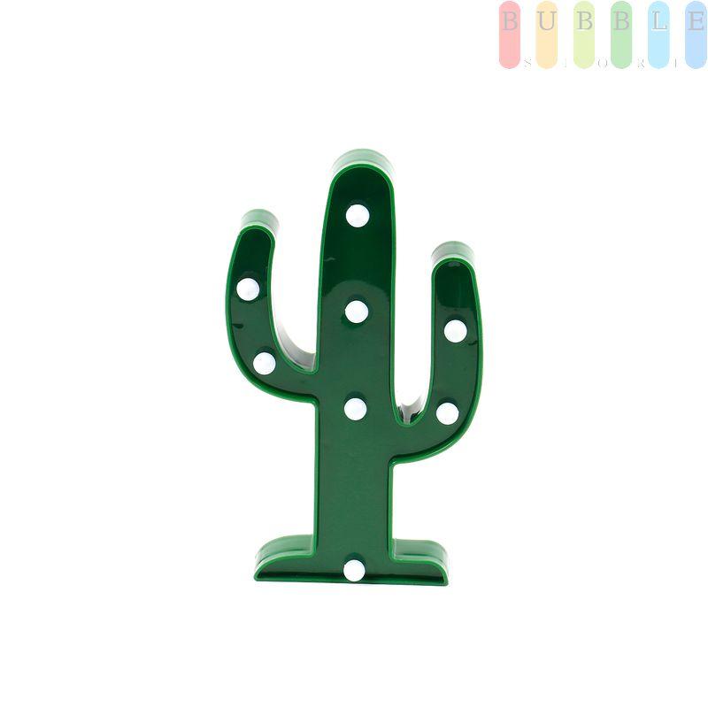 1550 Steckl/öcher 30 x 21 x 4,3 cm Buchstaben Stecktafel Leuchte Indoor ca Batteriebetrieb oder 5V-Stecker ca 200 Buchstaben in 4 Neon-Farben 12 LEDs