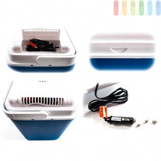 Kühlbox All Ride thermoelektrisch, ohne Kühlmittel, 30 Liter Volumen, 12V - Vorschau 5