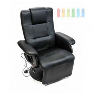 patchwork sessel g nstig sicher kaufen bei yatego. Black Bedroom Furniture Sets. Home Design Ideas