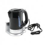 Wasserkocher ohne Heizspirale von Dometic MCK 750, geeignet für Lkw, Reise-mobil und Boot, Volumen 0, 75 Liter, 24 V/ 380 W