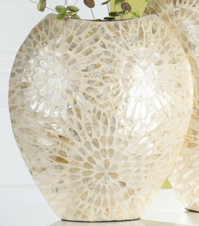 Exklusive vasen g nstig sicher kaufen bei yatego - Exklusive deko ...
