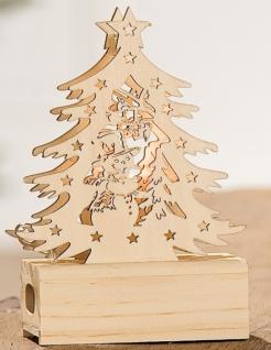 Weihnachtsbaum beleuchtung led bestellen bei yatego - Weihnachtsbaum kiefer ...