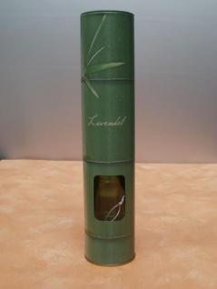 Raumduft Bamboo 150 ml