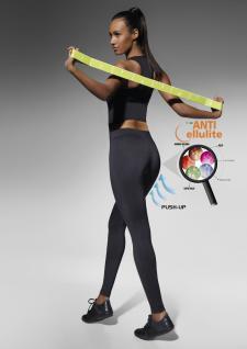 Sport Leggings Leggins Hose Push-up Anticellulite Stretch Fitness Jogging Riley