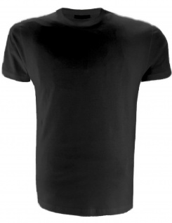 Herren T-Shirt Tank Top Shirt Basic Hemd Nacht-Shirt Wäsche Kurzarm art.800