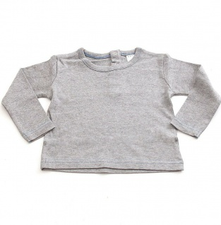 Kinder Pullover Shirt Langarm Pulli Sweatshirt Baby BFL