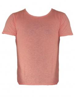 Herren Shirt T-Shirt Poloshirt Tank Top Hemd Kurzarm Figurbetont 551
